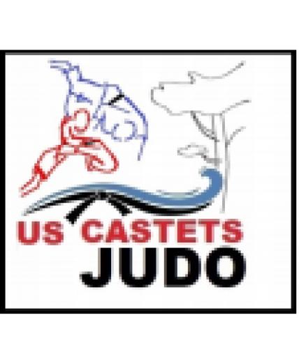 U.S.CASTESIENNE
