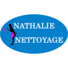 Nathalie Nettoyage