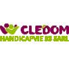 Clé'dom -  Handicapvie 33