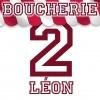 La Boucherie 2 Léon